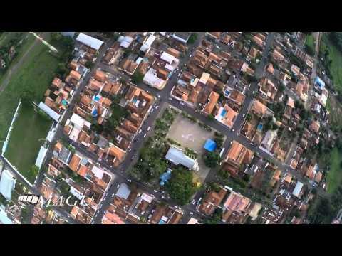 Reginópolis São Paulo fonte: i.ytimg.com