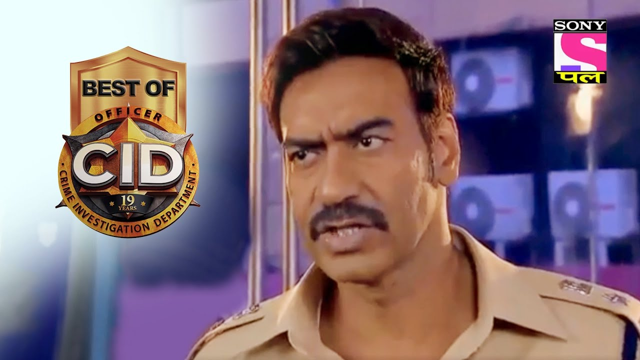Best Of CID | सीआईडी | CID Mein Singham - Part 2 | Full Episode