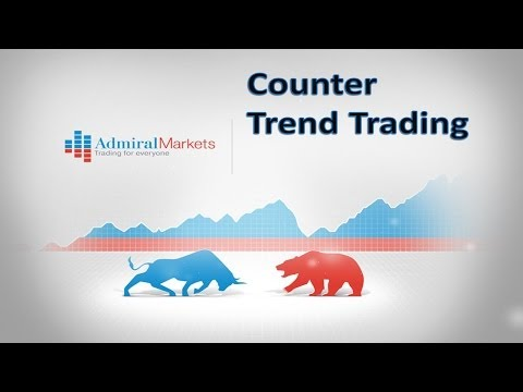 counter-trend-trading