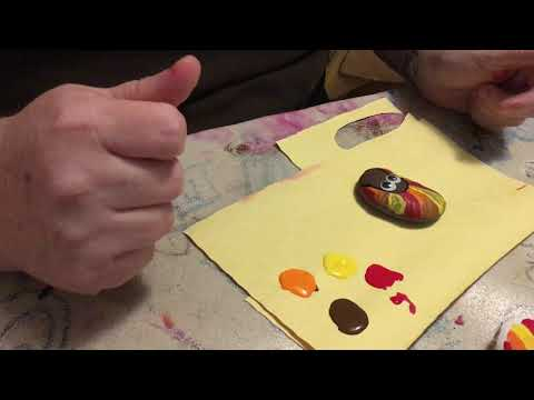 thanksgiving-turkey-crafts-diy-how-to
