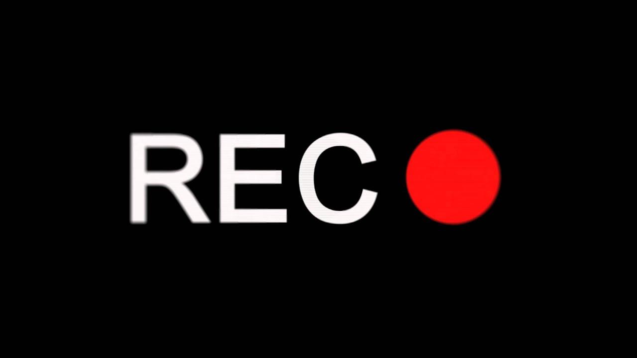 bc prospects rec team - 1280×720