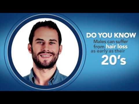 male-pattern-baldness-causes-and-treatment-(androgenetic-alopecia)-|-men's-rogaine®