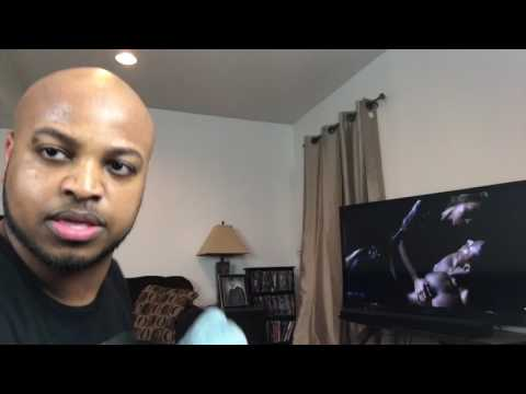 BEYONCÉ - DANGEROUSLY IN LOVE VIDEOS - THROWBACK REACTION!!!