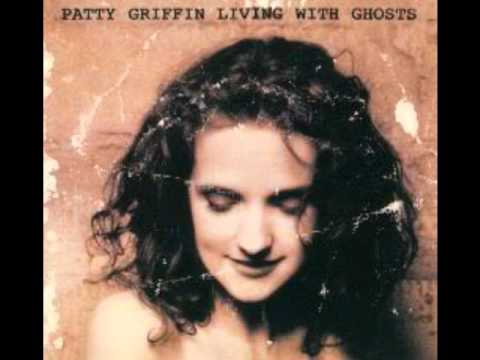 Patty Griffin - Moses