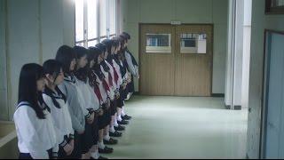 欅坂46 4th Single「不協和音」2017.4.5Release!! 収録曲「僕たちは付き...