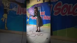 FLS2N Se - Kota Tangerang