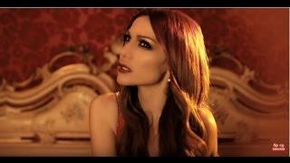 Δέσποινα Βανδή - Καταλαβαίνω | Despina Vandi - Katalavaino - Official Video Clip (HD)