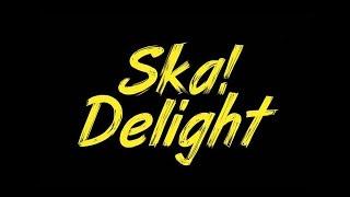 Trailer Ska Delight