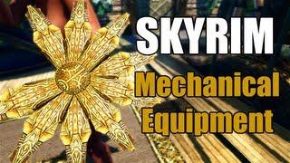 Skyrim lets play ares god of war falskaar sexy