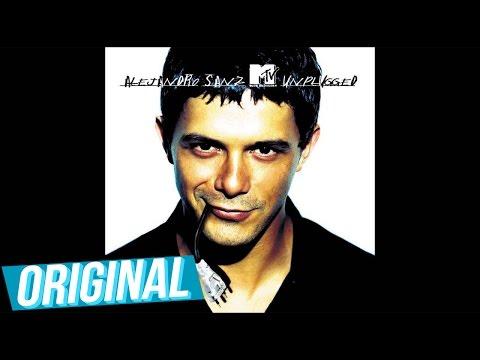 ¡Top 10 MTV Unplugged en Español!