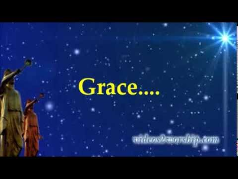 Tasha Cobbs - Grace - Lyrics