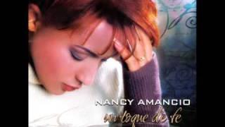 """NANCY AMANCIO- """"Clama"""""""