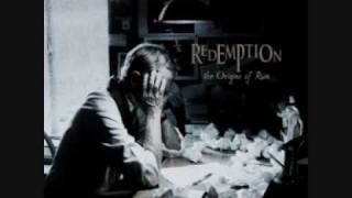 Watch Redemption Blind My Eyes video