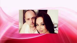 Дом 2 - Анастасия Лисова разрушила «семью»