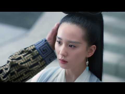 LOST LOVE IN TIMES Ep 4 | Chinese Drama (Eng Sub) | HLBN Entertainment