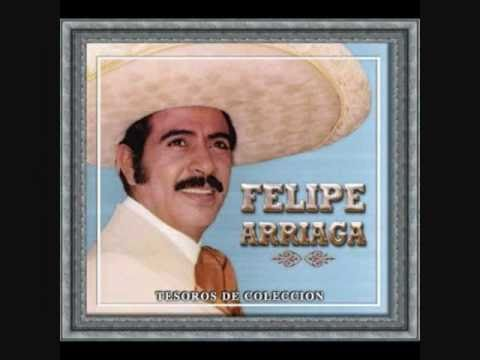 "Felipe Arriaga Interpreta a Raúl Sánchez Isas * ""Vámonos ... Felipe Arriaga"