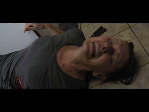 Horror - Die By Stabbing (1:04)