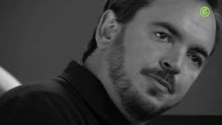 Gravity - Music Stands