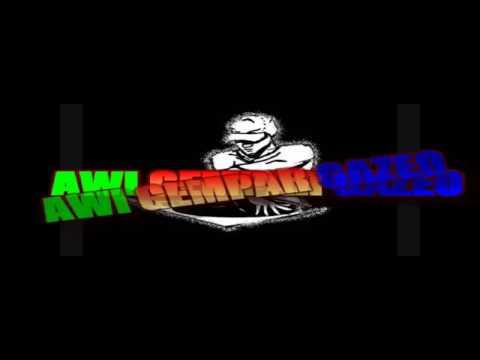 remix 2013 wali EMANG dasar full mix