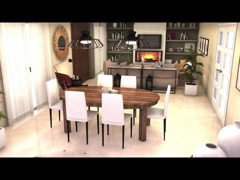 NUEVO #VIDEO EN NUESTRA WEB www.decoroline.com