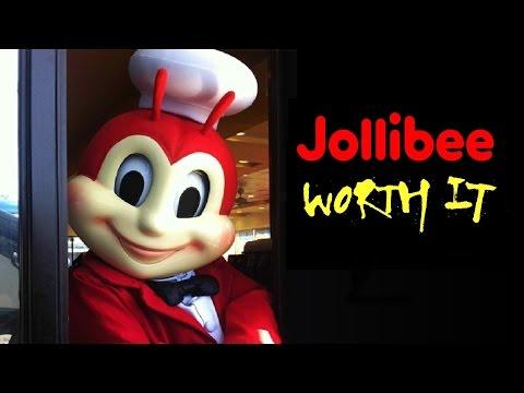 Worth it (Remix) - 5H feat. Jollibee