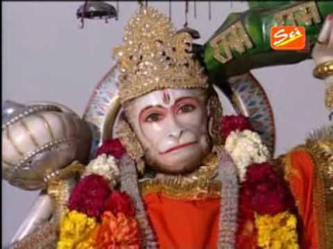 Hatho Se Sewa Sri Ram Ki Karo By Jai Shankar Choudhary