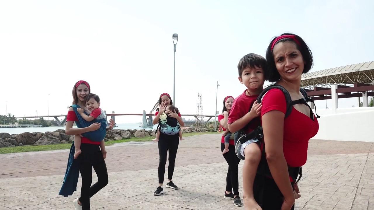 Girls Lazaro Cardenas