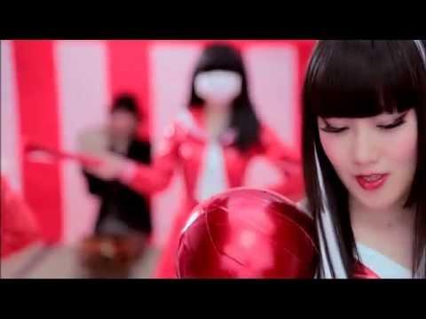 [MV]アーバンギャルド「さくらメメント」(6/18発売「鬱くしい国」より)