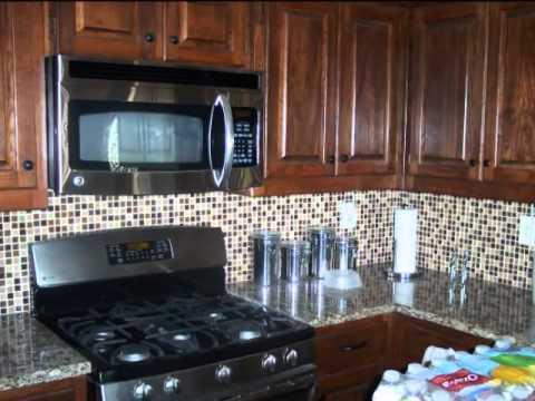 Granite Countertops | Discount Floors Outlet | Dallas, Texas
