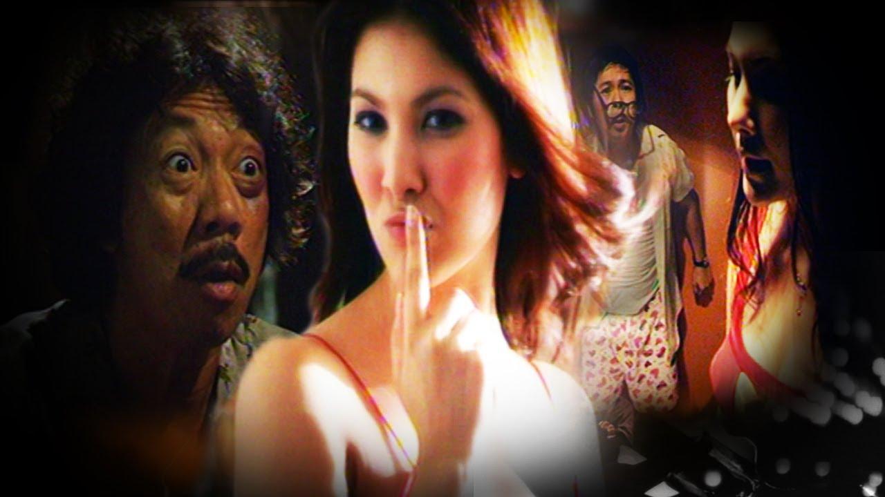 หนังใหม่ หนัง ยังไงก็รัก 2020 เต็มเรื่อง พากย์ไทยชนโรง|หนังใหม่ หนังตรงปก HD