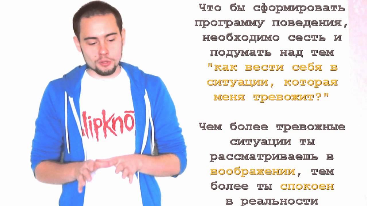 Кулинарный сайт - рецепты с фото пошагово