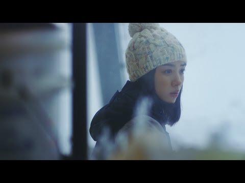 『アルペン』CMヒロインに永野芽郁 楽曲は広瀬香美の名曲 アルペン新CM『青い冬。はじまる』第1話「バイト先にて」