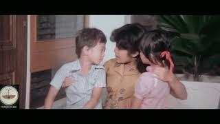 Kilas balik film Ratu dangdut,di jamin sedih(Elvy Sukaesih)lagu versi film