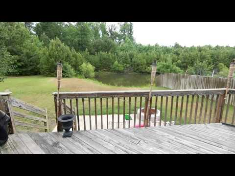 Glenwood Homes for Sale Affordable waterfront Real Estate in Virginia Beach 1412 Flyfisher Ct