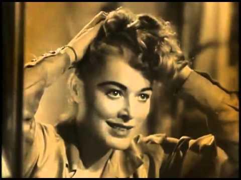 Eleanor Parker, TCM Remembers