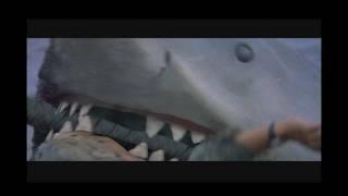 Alternate ending to Jaws 2