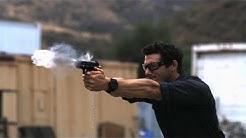 Best Semi-Automatic Pistols | TRIGGERS