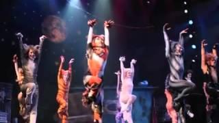 Best Broadway Musicals Ever
