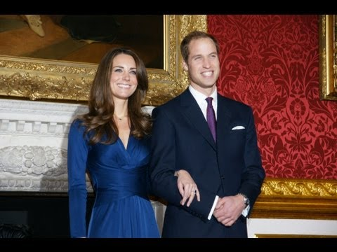 Kate pregnant: morning sickness explained