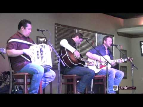 Jason Eady - This Old Guitar And Me