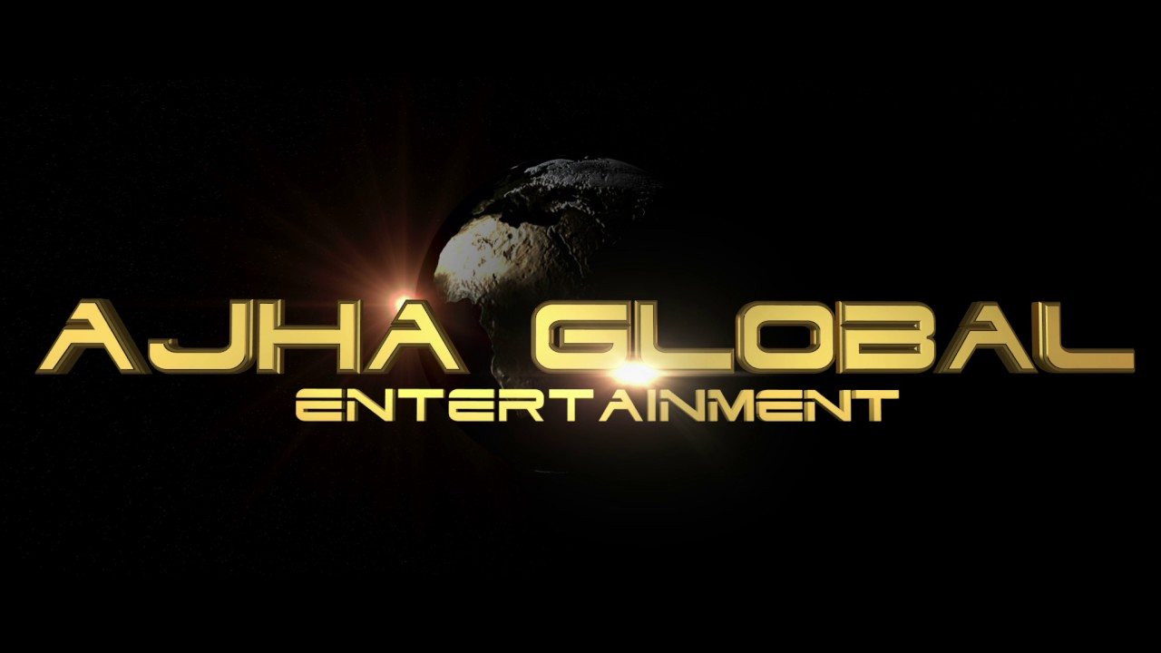 Download Ajha Global Entertainment   Introduction