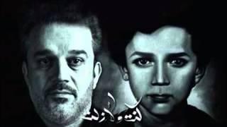 Basim Al Karbalai Muharram    باسم الكربلائي - روحي