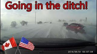 Road Rage USA \u0026 Canada | Bad Drivers, Crashes, Instant Karma, Brake Check, Insurance Fraud |New 2020