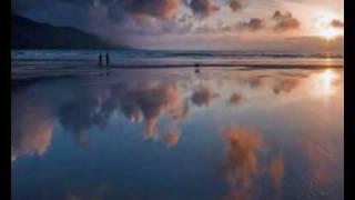 Njan Ariyathe - Roy Achen