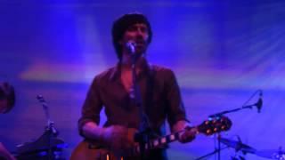 Marlene Kuntz   Su quelle sponde   Live in Moncalieri TO Audiodrome 09 11 13