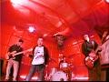 ノーナ・リーヴス - LOVE TOGETHER【Music Video】 の動画、YouTube動画。
