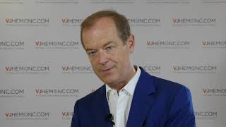 CLL12: ibrutinib monotherapy upfront, a potential competitor for 'watch-and-wait'?