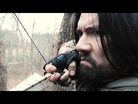 The Rangers: Drustan Chronicles (Short Film)