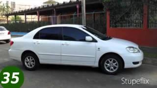 Carros usados,Managua,Nicaragua