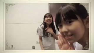 Sakura Gakuin 学院祭☆2016花絮